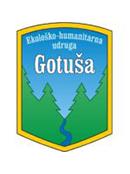"Ekološko-humanitarna udruga ""Gotuša"""