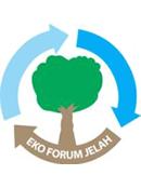Eko Forum Jelah