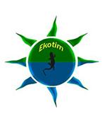 Udruženje za zaštitu i unapređenje okoliša, prirode i zdravlja - Ekotim