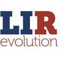 LIR Evolucija
