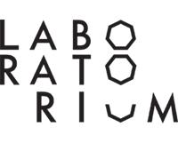 """Naučno-umjetničko udruženje """"Laboratorium"""""""