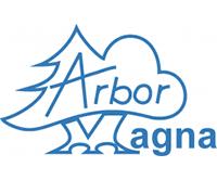 """Društvo za zaštitu prirodnog naslijeđa """"Arbor magna"""""""
