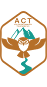 Foundation Atelier for Community Transformation - ACT