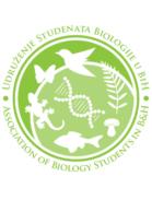 Udruženje studenata biologije u BiH