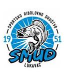 """Sportsko ribolovnog društva SRD """"Smuđ"""""""
