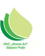 """OKC """"Bosna Art"""" Stjepan Polje"""