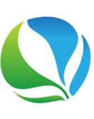 Udruženje za zaštitu prirode i biodiverziteta ˝Via naturae˝