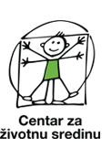 Centar za životnu sredinu