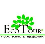 EcoTour Stolac