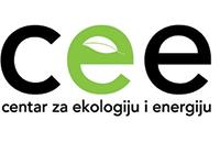 Centar za ekologiju i energiju
