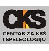 Centar za krš i speleologiju