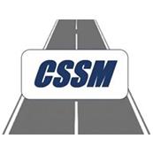 Centar za sigurnost u saobraćaju i mobilnost