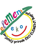 Eko Element